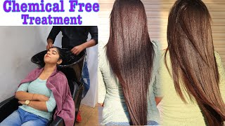 QoD Hair Treatment | My Review | No Hairfall , No Damage | Everything about QoD | What is Qod ?