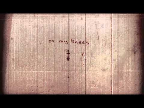 The Pretty Reckless -  Follow Me Down (Official Lyric Video)