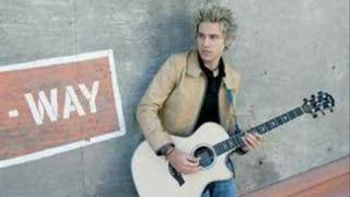 Watch Ryan Cabrera Rise the Dog Barks video