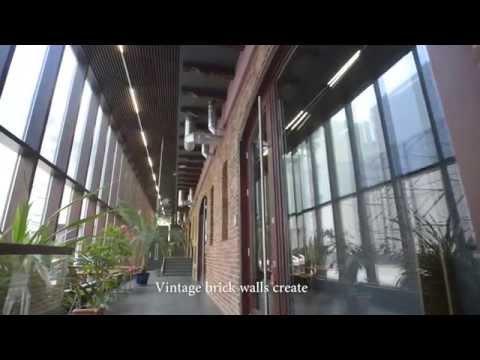 Film Poświęcony Najnowszym Budynkom Kampusu Akademii Muzycznej Im  Karola Lipińskiego We Wrocławiu