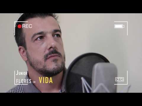 Zezé Di Camargo & Luciano Flores em  Vida Homenagem para Noiva