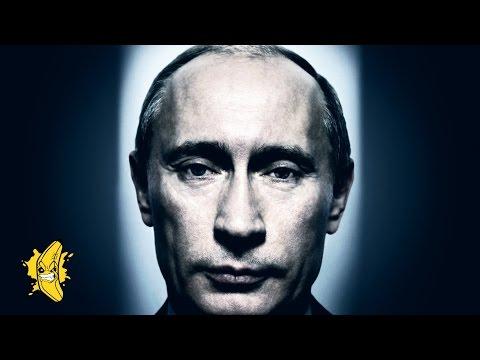 La POSTA de Panama Papers #SemanaRancia