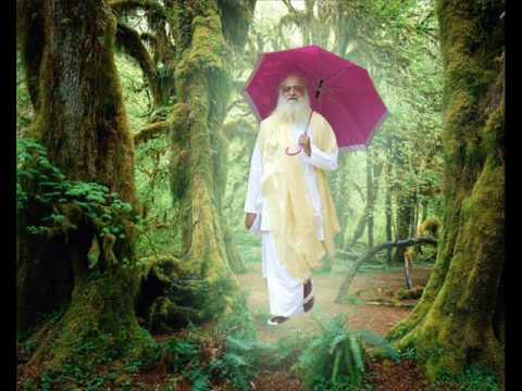 Sureshanandji Bhajan,Jai Ho Guruji Ke Gyaan Ki
