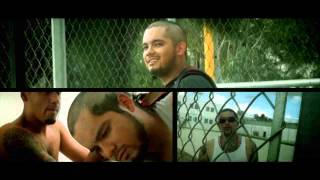 SANTA RM FT. TANKEONE - FAVOR CON FAVOR (video oficial)