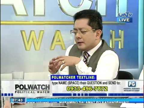 Public-Private Partnership to Philippine Economy (Part 2)