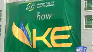 NEPRA Announces Integrated Multi Year Tariff For K-Electric