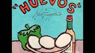 Meat Puppets - Bad Love
