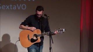 download musica Felipe Valente - Canção De Quem Ficou Nova