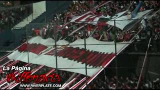 Vídeo 13 de River Plate