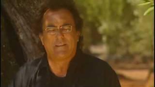 Albano - Cos'è L'amore