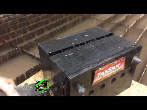 Резка металла водой Гидроабразивная резка
