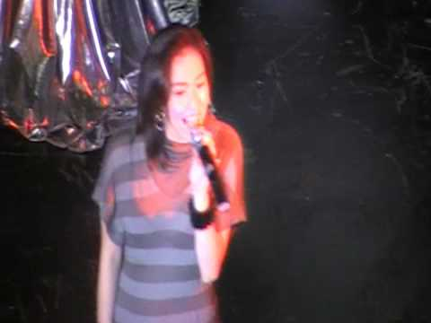 Kristine Reyes @ NCCC Mall