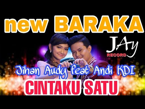 download lagu dangdut jihan audy lepaskanlah