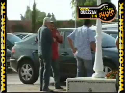 Caméra nojoum  beniaz baz bziz  star akadibi acadibi   ramadan 2009  ستار اكاديبي  كاميرا نجوم