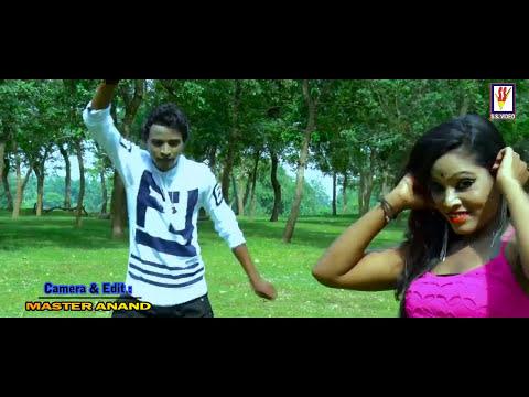 Kripasindhu Sarkar | তুল্লু পাম্প | Tullu Pump | Purulia Video Song 2017 | Bengali Song Album