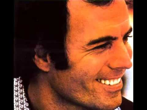 julio iglesias supermix