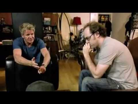kitchen nightmares s05e08 the burger kitchen part 2 part 1 3