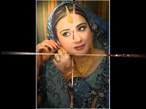 Dil Tor Ke Hansti Ho Mera (Shahid Ali Khan)