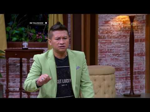 download lagu Mang Saswi Curhat Kesedihannya Ke Sule gratis