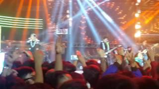 download lagu Kalau Aku Bisa Memilih, WALI Konser Di Hongkong 5 gratis