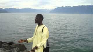 Ibrahima Diagne | Mbacke Yarame