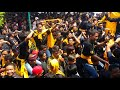 Sing Biso (new firza) dalam rangka Tasyakuran Sedulur Tunggal Kecer Sub Ranting Babadan Ponorogo.. Mp3