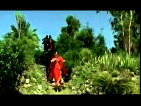Saat Kunwaron Mein Ek Kunwari Laaz Ki Mari video