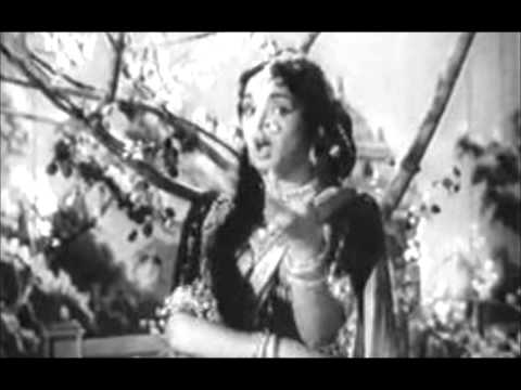 Evarivo-ghantasala- Movie:punrjanma video