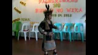 Mga-kasuotan-ng-mga-pangkat-etniko-sa-pilipinas