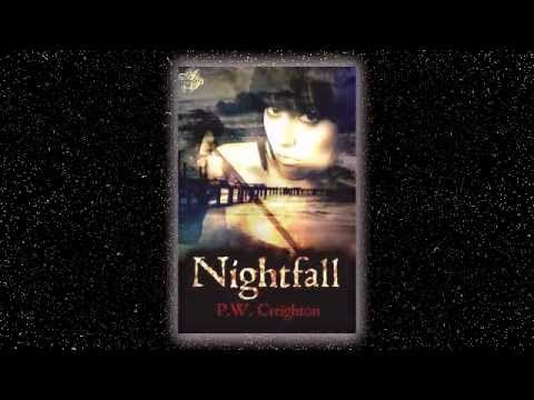 Nightfall - Trailer