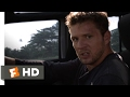 Reclaim (2014)   Chased Scene (6/10) | Movieclips