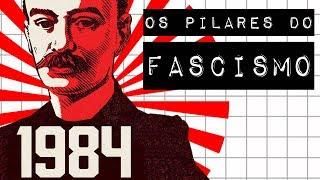 1984: PILARES DO FASCISMO #meteoro.doc