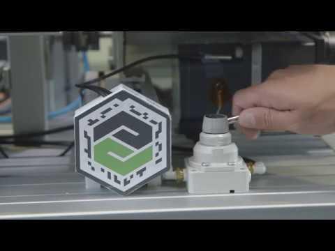 ThingWorx Manufacturing Apps - Asset Advisor (Part 3)