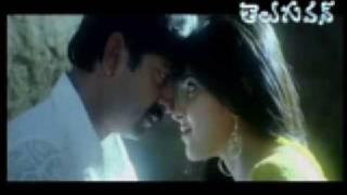 Swagatham Telugu Songs Manasa Mounama