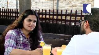 Husbands in Goa - Tharappakittu Epi 21 Part 02 Jayasurya