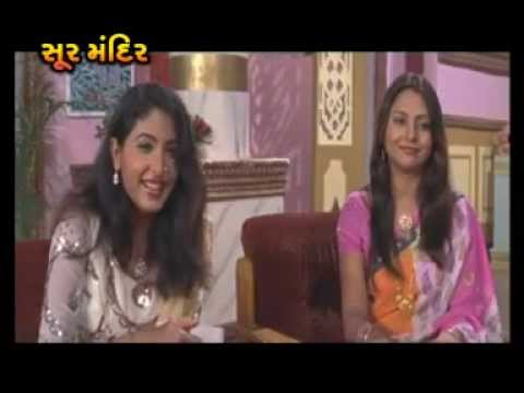MAIYAR MA MANDU NATHI LAGTU GUJARATI 2 MOVIE PART 7.MPG