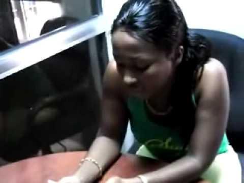 (gptz)sakata La Aunt Ezekiel Na Email Za Wabunge. video