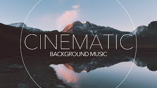 Beautiful Cinematic Background Music For Audio And Presentations