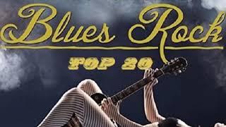 Blues & Rock Ballads Relaxing Music Vol 20 Top 20 songs 2018 720p