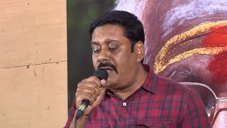 live tamil songs