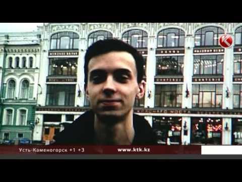 Тело казахстанца, погибшего в петербургском метро, доставят на родину