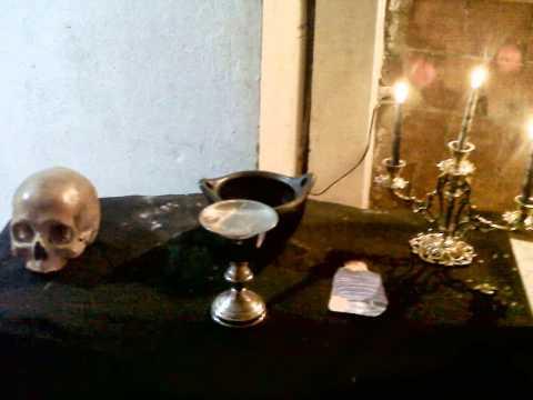 ritual de magia negra para destruir una persona 3143723336