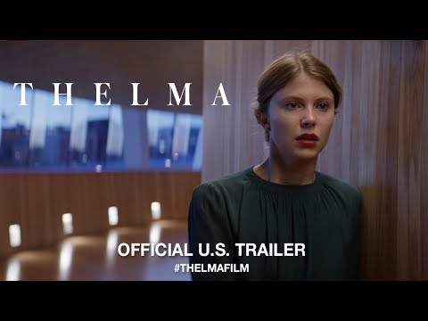 Thelma Official Us