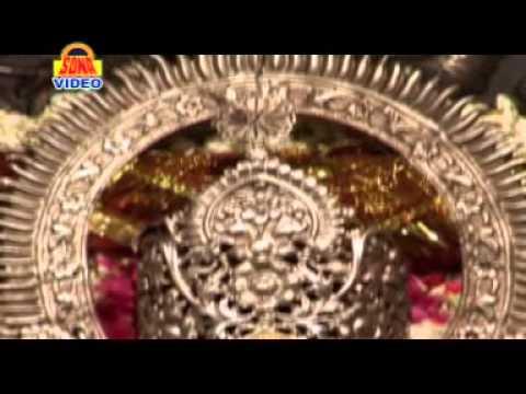 Chhum Chhum Chhana Nana Baaje || Album Name: Chunri Le Aayi...