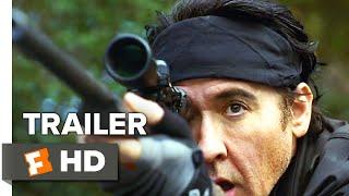 Blood Money Trailer #1 (2017)   Movieclips Indie