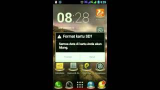 download lagu Cara Mengatasi Kartu Sd/memory Card Minta Format Sendiri gratis