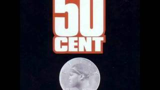 50 Cent - Ghetto Quran - (Instrumental) JAVICE.COM