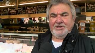 video uit Fan van Hamont-Achel - De nieuwe Belleman