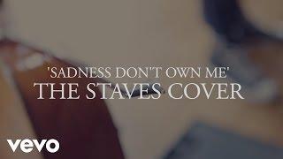 Gabriel Rios - Sadness Don't Own Me