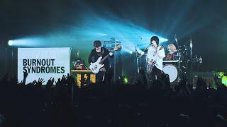 Download lagu BURNOUT SYNDROMES 『Good Morning World!』Live Video(TVアニメ「Dr.STONE」オープニングテーマ)